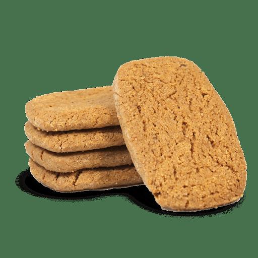 biscuit-sans-gluten