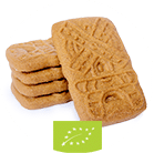 speculoos-bio-home